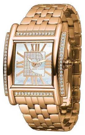 Наручные часы Pierre Cardin Carre PC100552F01