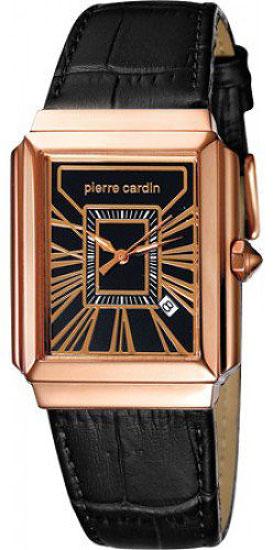 Наручные часы Pierre Cardin Baron PC104141F04