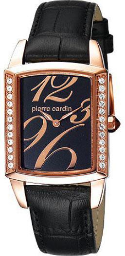 Наручные часы Pierre Cardin Beaute PC104182F03