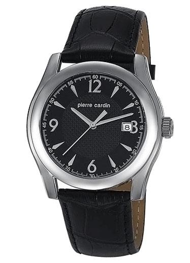 Наручные часы Pierre Cardin Armbanduhr PC104611F01