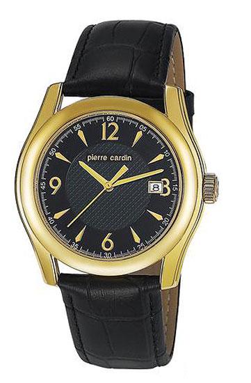 Наручные часы Pierre Cardin Armbanduhr PC104611F05