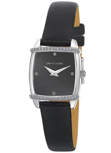 Наручные часы Pierre Cardin Armbanduhr PC104632F02
