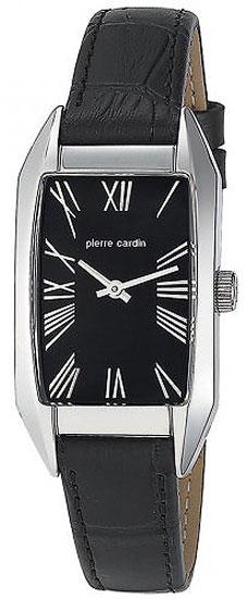 Наручные часы Pierre Cardin Armbanduhr PC104652F04