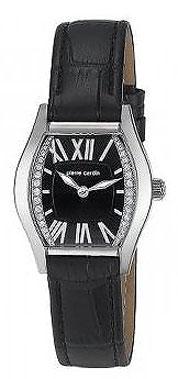 Наручные часы Pierre Cardin Armbanduhr  PC104712F05