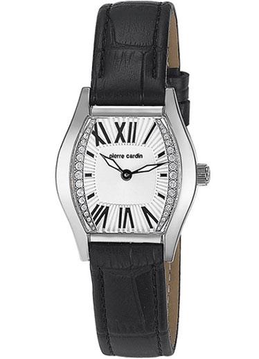 Наручные часы Pierre Cardin Armbanduhr PC104712F06