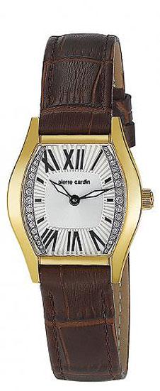 Наручные часы Pierre Cardin Armbanduhr PC104712F07
