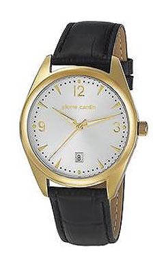 Наручные часы Pierre Cardin Armbanduhr PC104731F04