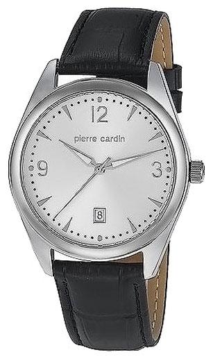 Наручные часы Pierre Cardin Armbanduhr PC104731F05