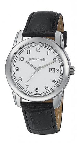Наручные часы Pierre Cardin Aventure Homme PC104751F01