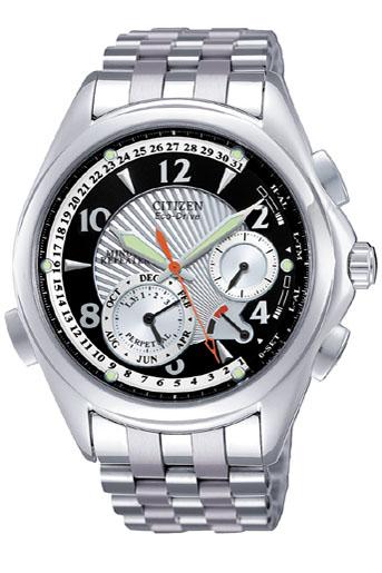 Наручные часы Citizen Elegance BL9009 BL9009-54F