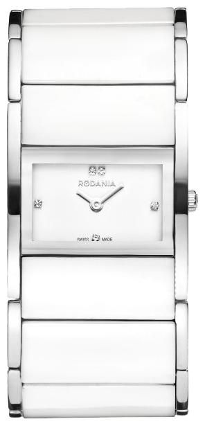 Наручные часы Rodania BT-R2 24932.40
