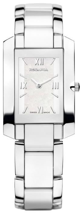 Наручные часы Rodania Cannes 24573.43