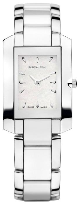 Наручные часы Rodania Cannes 24573.41