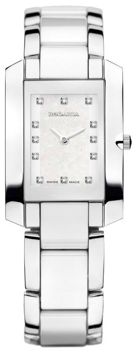 Наручные часы Rodania Cannes 24573.42