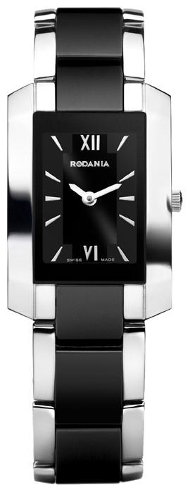 Наручные часы Rodania Cannes 24573.46