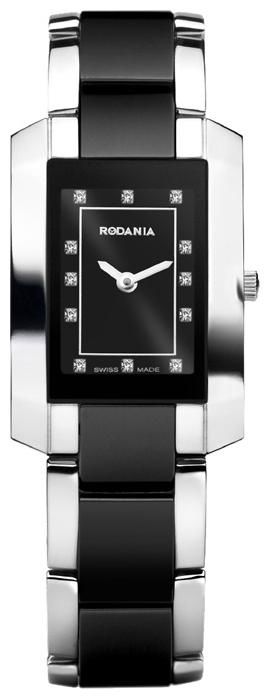 Наручные часы Rodania Cannes 24573.48