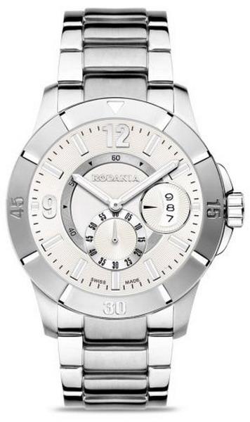 Наручные часы Rodania Castor 25032.48