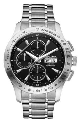 Наручные часы Rodania Cazius 25039.46