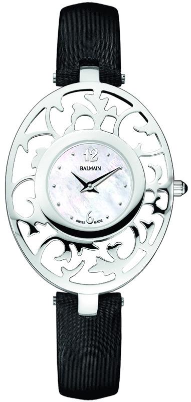 Наручные часы Balmain Arabesques Bijou B3071.32.84