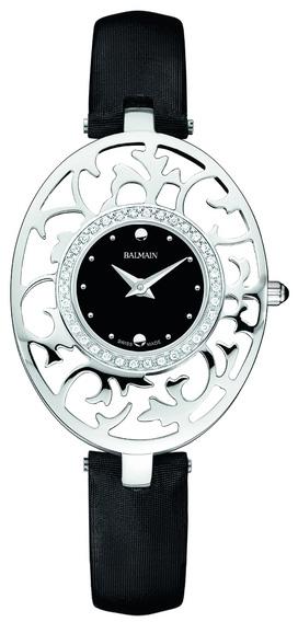 Наручные часы Balmain Arabesques Bijou B3075.32.63