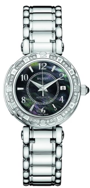 Наручные часы Balmain Balmainia B3775.33.64