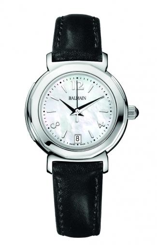 Наручные часы Balmain Madrigal Lady SL B3891.32.84