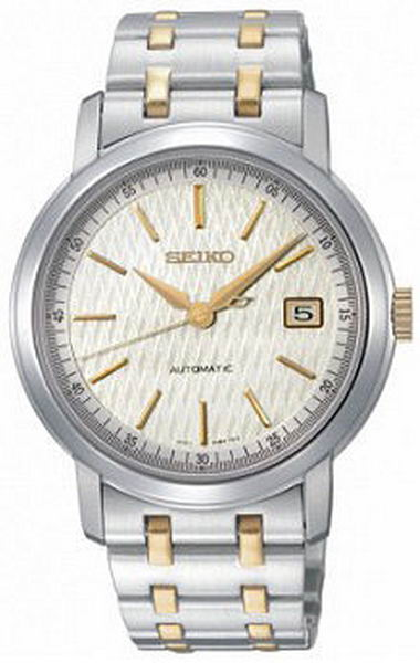 Наручные часы Seiko Classic Automatic Date SRP SRP022K1