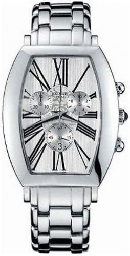 Наручные часы Balmain Arcade Chrono B5701.33.12