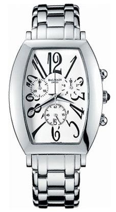 Наручные часы Balmain Arcade Chrono B5701.33.24