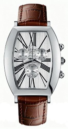 Наручные часы Balmain Arcade Chrono B5701.52.12