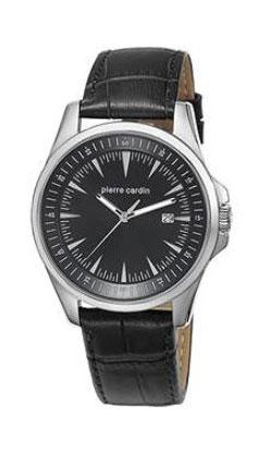 Наручные часы Pierre Cardin Férfi PC104511F02