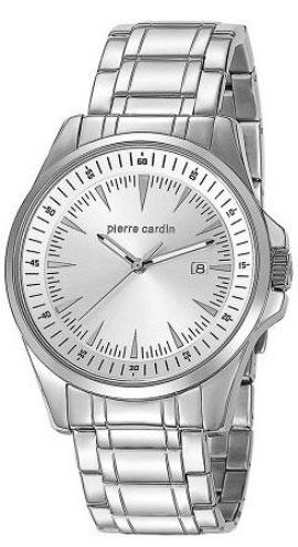 Наручные часы Pierre Cardin Férfi PC104511F03