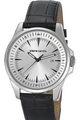 Наручные часы Pierre Cardin Férfi PC104511F04