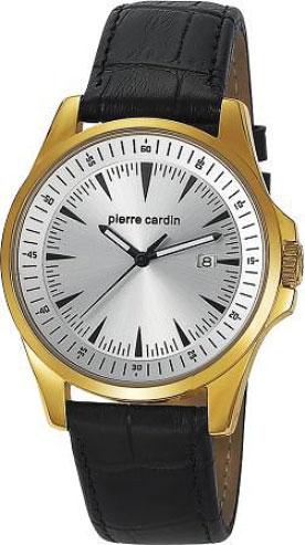 Наручные часы Pierre Cardin Férfi PC104511F05