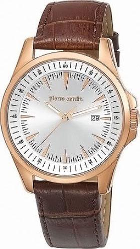 Наручные часы Pierre Cardin Férfi PC104511F06