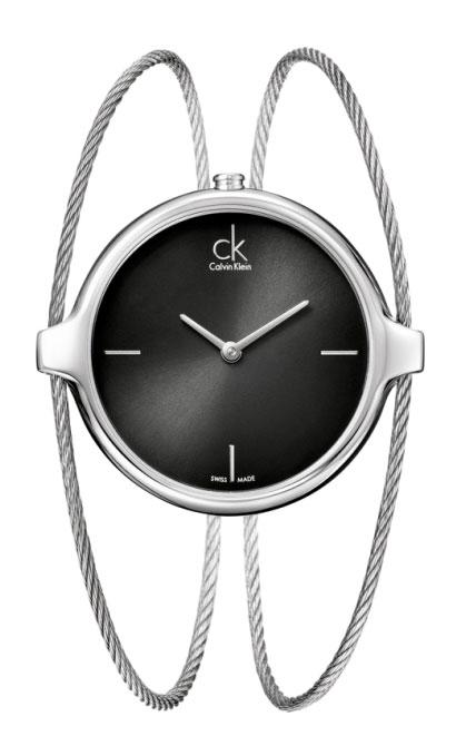 Наручные часы Calvin Klein CK AGILE K2Z2M111