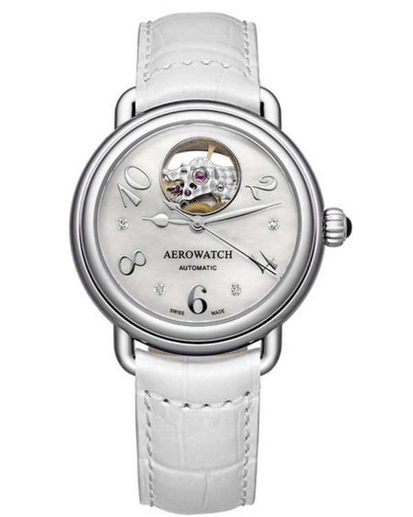 Наручные часы Aerowatch Automatic Impulse 1942 68922 AA04