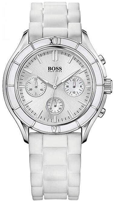 Наручные часы Hugo Boss HB-5009 1502223