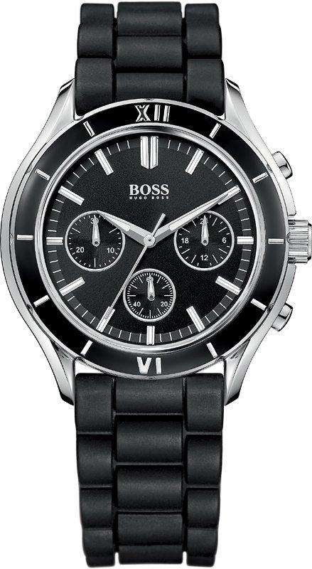 Наручные часы Hugo Boss HB-5009 1502224