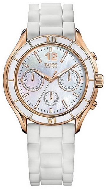 Наручные часы Hugo Boss HB-5009 1502274
