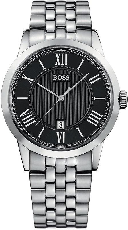Наручные часы Hugo Boss HB-1004 1512428