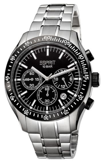 Наручные часы Esprit Gran Orbus ES102861001U