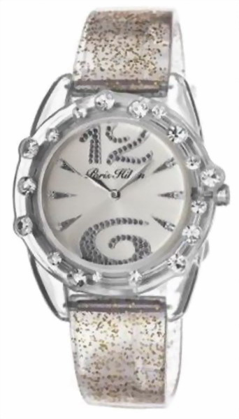 Наручные часы Paris Hilton Ice Glam 13108MPCL06