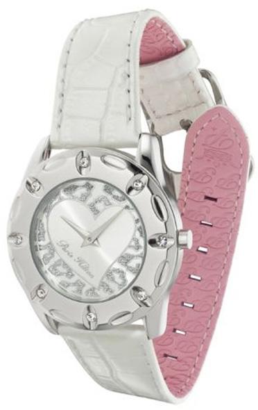 Наручные часы Paris Hilton Allure 13448JS04