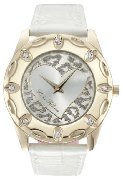 Наручные часы Paris Hilton Allure 13448JSG04
