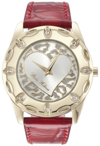 Наручные часы Paris Hilton Allure 13448JSG04A