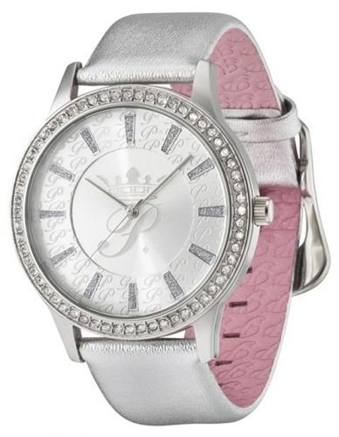 Наручные часы Paris Hilton Diadem 13520JS04