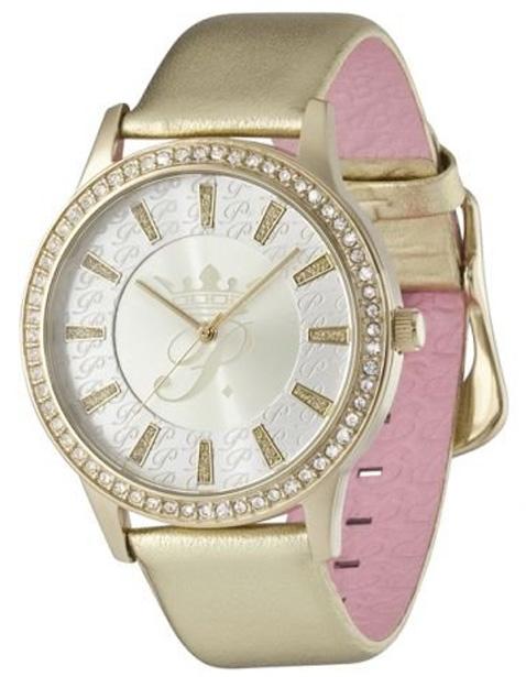 Наручные часы Paris Hilton Diadem 13520JSG06