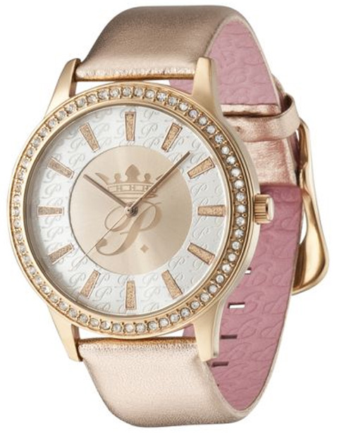Наручные часы Paris Hilton Diadem 13520JSR32