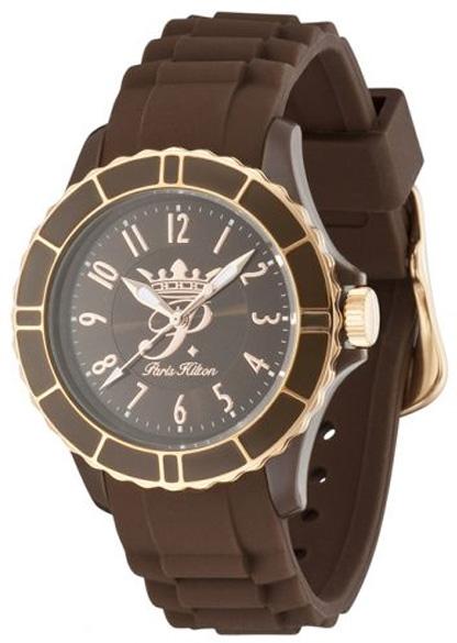 Наручные часы Paris Hilton Flirt 13525JPBRR12